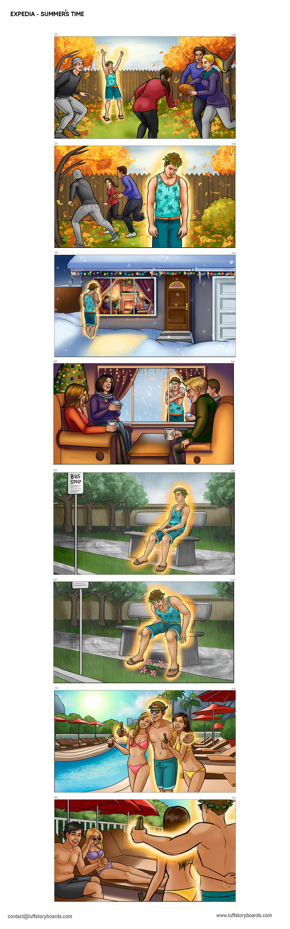 Expedia - Summers Time_Luffstoryboards.j