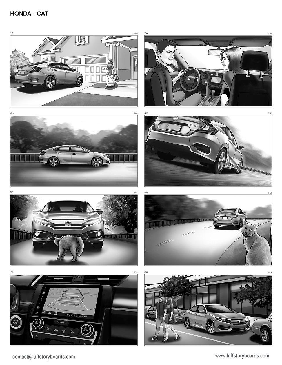 Honda - Cat_Luffstoryboards.jpg