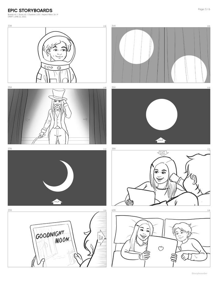 Epic Storyboards_5.jpg