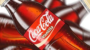 coke6.jpg