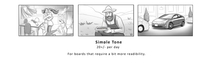 simpleTone.jpg
