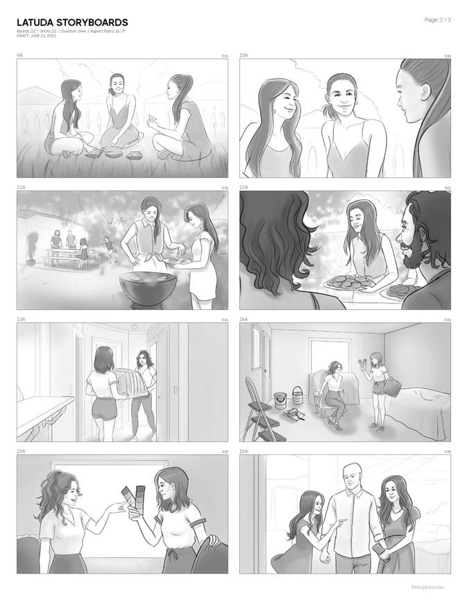 Latuda Storyboards_2.jpg