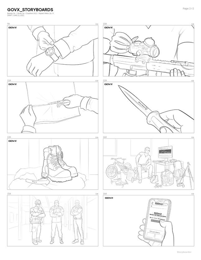 GovX_Storyboards_2.jpg