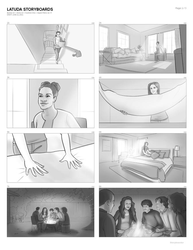 Latuda Storyboards_1.jpg