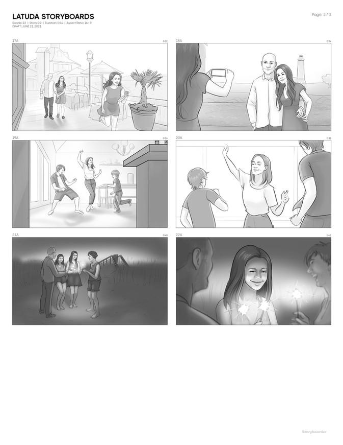 Latuda Storyboards_3.jpg