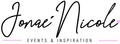 Jonae Nicole Logo Fin.png