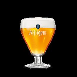 affligem-glass-900x900.png