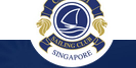 CSC - One-Design Keelboat Championship