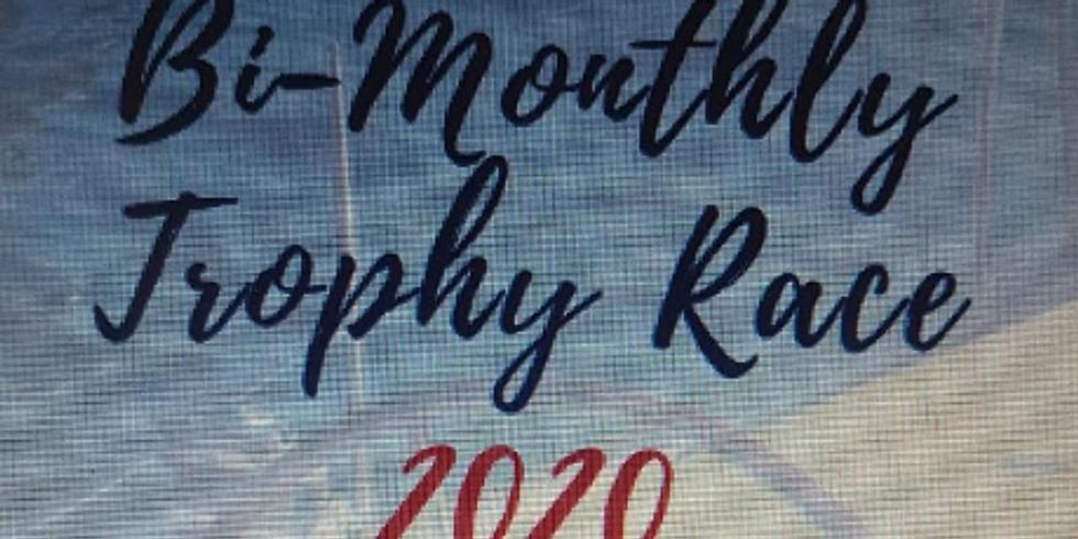 SAFYC Bi-Monthly Trophy Race (3 of 6)
