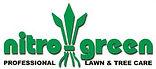 NitroGreen Logo.jpg