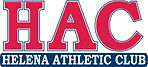 HAC Logo high resolution.jpg