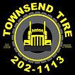 Townsend Tire logo.jpg