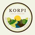 Cream Background Korpi Logo.png