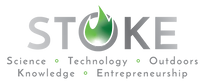 STOKE Logo - Full Color Full Logo.png