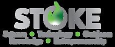 STOKE Logo - Full Color Full Logo.png
