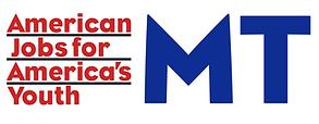 AJAY Logo.png