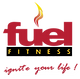 Fuel Fitness l.png