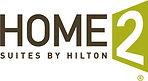 H2S Logo PMS_Fill.jpg