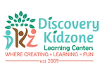 Discovery Kidzone.png
