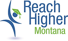 Reach Higher Montana.png