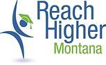 Reach Higher Montana.png