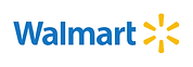 Walmart logo.png