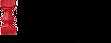american-porch-logo.png