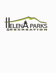 Helena Parks & Recreation.jpg