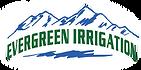Evergreen Irrigation logo.png