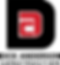 DATypelogo - black and red.png