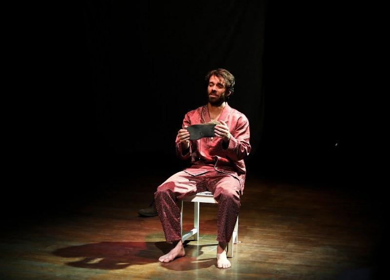 Programacion-Teatro-de-las-Culturas-Lava