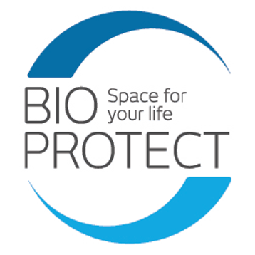 bio protect labe.png