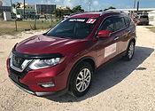 2017 Nissan Rogue2.jpg