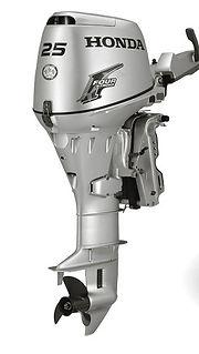 honda, outboard, engine, belize
