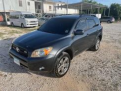 2008 Toyota Rav 4.jpg