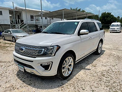 2018 Ford Exp (2).jpg