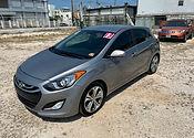 2013 Hyundai Elantra.jpg
