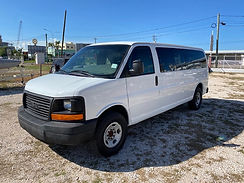 2009 GMC Van.jpg