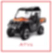 ATV-icon.jpg