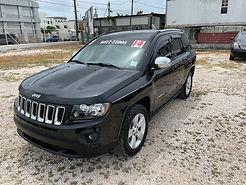2014 Jeep Compass.jpg