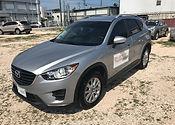 2016 Mazda Cx-5.jpg