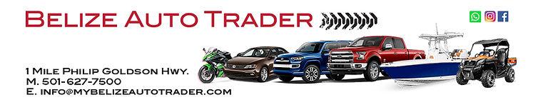 auto-trader-header-homepage.jpg