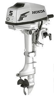 honda, outboard engine, belize