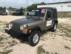 2004 Jeep Wrangler.jpg
