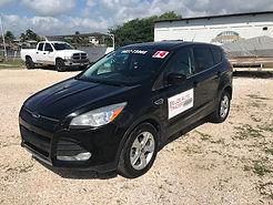 2014 Ford Escape (2).jpg