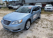 2013 Chrysler 200.jpg