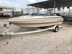 Larson Boat1.JPG