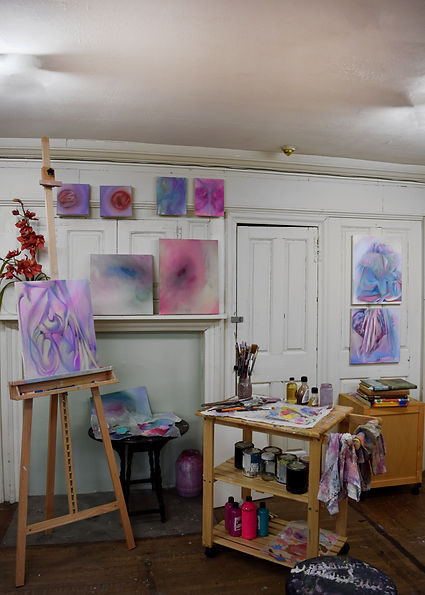 Rebecca Poarch - Studio - 2.jpg