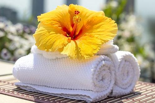 copy of Towel2