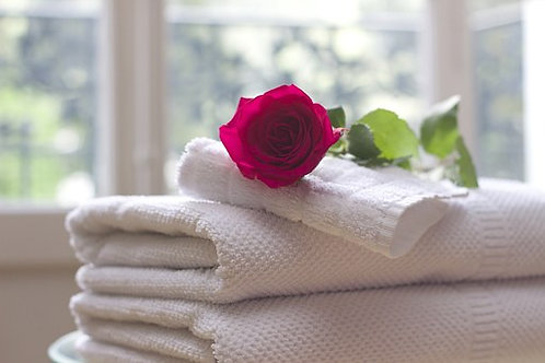 copy of copy of Towel2